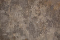Cement gray wall texture Royalty Free Stock Photo