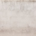 Cement grunge wall texture, concrete rough surface Royalty Free Stock Photo