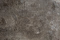 Cement mortar wall texture background Stock Image