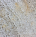 Cement texture background abstract grunge Stock Image