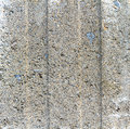 Cement wall texture detail in Royalty Free Stock Photos