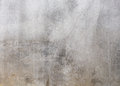 Cement wall texture dirty rough grunge Royalty Free Stock Photo