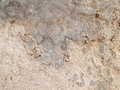 Cement wall texture old stone surface Stock Photo