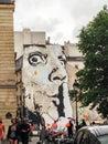 Centre Georges Pompidou Paris