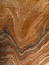 Ceramic patterns Royalty Free Stock Image