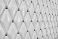 Ceramic tile wall texture Stock Photography