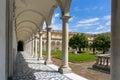 Certosa di San Martino