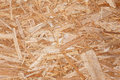 Chaff texture Royalty Free Stock Photo