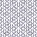 Chain armor, coat of mail seamless texture Royalty Free Stock Photo