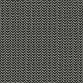 Chain fabric Stock Photos