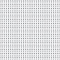 Chain mail Royalty Free Stock Photo