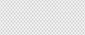Chainlink fence Royalty Free Stock Photo