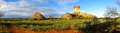 Chambers pillar northern territory australia beautiful Royalty Free Stock Images