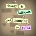 Těžký ne měnící se smrtelný
