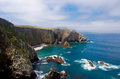 Channel Islands National Park Royalty Free Stock Photo