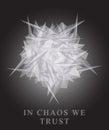 Chaos. Metamorphosis Absrtact ...