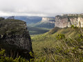 Chapada Diamantina Royalty Free Stock Image