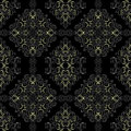 Charcoal retro Wallpaper with white-gray elements.