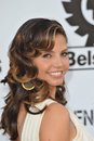Charisma Carpenter Royalty Free Stock Photo