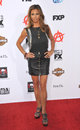 Charisma carpenter los angeles ca september at the season premiere of sons of anarchy at the dolby theatre hollywood Stock Photo