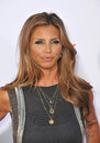 Charisma carpenter los angeles ca september at the season premiere of sons of anarchy at the dolby theatre hollywood Royalty Free Stock Photography