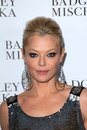 Charlotte ross at the opening of the badgley mischka flagship on rodeo drive beverly hills ca Stock Photography