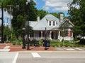 Charming home in Cary, North Carolina