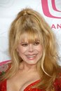 Charo th annual tv land awards barker hangar santa monica ca Stock Image