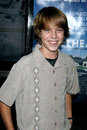 Chase ellison towelhead premiere los angeles ca arriving at the at the arclight theaters in r on september Stock Image