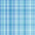 Checkered abstract background in blue gamma Stock Photos
