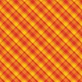 Checkered background Stock Photos