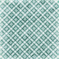 Checkered paper background Royalty Free Stock Image