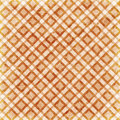 Checkered paper background Stock Photo