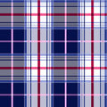 Checkered pattern Stock Photography