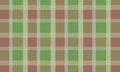 Checkered pattern Royalty Free Stock Photo