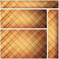 Checkered Texture
