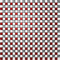 Checkers Background