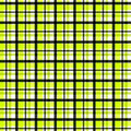 Checks pattern Royalty Free Stock Images