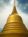 Chedi Royalty Free Stock Photos