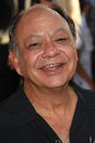Cheech marin the cars cheech marin at los angeles premiere el capitan theater hollywood ca Stock Photography