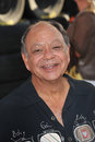 Cheech Marin,