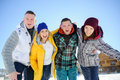 https---www.dreamstime.com-stock-photo-cheerful-group-friends-have-good-time-winter-cheerful-group-teenagers-friends-have-good-time-winter-image107706731