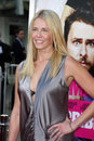 Chelsea Handler Royalty Free Stock Photos
