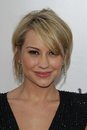 Chelsea Kane at the Los Angeles Film Festival Closing Night Gala Premiere  Royalty Free Stock Photography