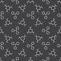 Chemistry dark pattern