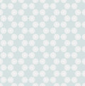 Chemistry seamless pattern, hexagonal design molecule structure on gray, scientific or medical DNA research. Medicine