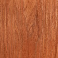 Cherry texture wood Royalty Free Stock Photo