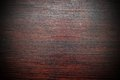 Cherry wood texture beautiful color on natural veneer Royalty Free Stock Image