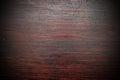 Cherry wood texture Royalty Free Stock Photo
