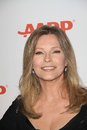 Cheryl ladd at aarp magazine s movies for grownups beverly wilshire hotel bevely hills ca Stock Image
